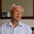 娄成武:创新社区治理 让居民在智慧社区中得实惠