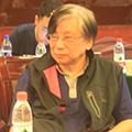 唐钧:优化养老保险制度 提倡专业化养老服务