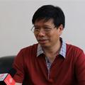 廖鸿:积极引导社会组织参与社会治理