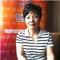 王玉晓:贴进群众需求 扎实开展长效志愿服务活动