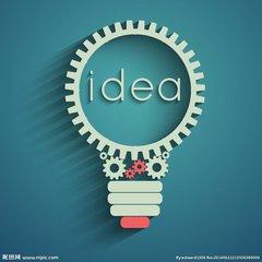 创新:求创新谋发展 代表委员热议创新与知识产权保护