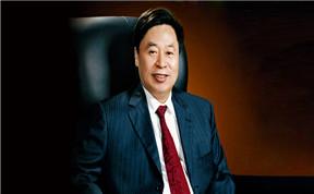 """茅永红:提升生育意愿 全面落实""""二孩政策"""""""