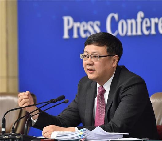 陈吉宁:保护生态 实现绿色发展 打赢脱贫攻坚战