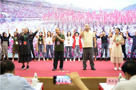 (第三组学员演唱《我在贵州等你》).jpg